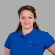 Sophie Delemarre
